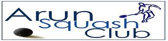 Arun Squash Club